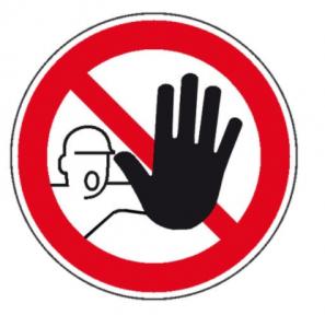 Beeld Ruim één op de drie Nederlanders wil dat werkgever niet-gevaccineerde collega weigert op kantoor