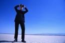 Beeld Heldere toekomstvisie maakt organisatie succesvoller