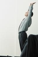 Beeld Verzuim kan met 20 procent omlaag door stimuleren vitaliteit