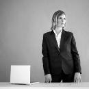 Beeld Valkuil: vrouw vragen naar laatst verdiende loon