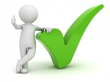 Beeld WAB-checklist voor werkgevers: wat u voor 1 januari moet doen