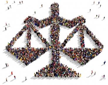 Beeld Veel vragen werkgevers over nieuwe arbeidswet WAB