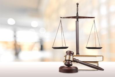 Beeld Wetboek van Werk 2025: heel nieuw wetboek arbeidsrecht