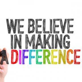Beeld Meer waardering voor werkgevers die medewerkers betrekken bij beslissingen