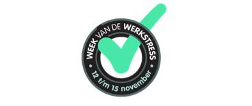 Beeld Investeren in werkplezier kan Nederland 2.5 miljard opleveren
