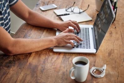 Beeld Werkgevers willen komend jaar inzetten op meer meebewegende arbeidsvoorwaarden