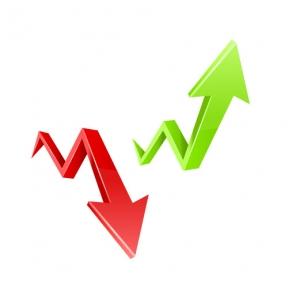 Beeld Werkgevers verwachten dit kwartaal negen procent stijging werkgelegenheid