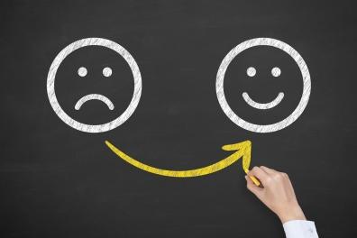 Beeld 3 tips voor meer werkgeluk voor uw medewerkers