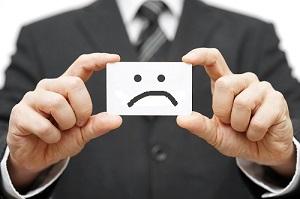 Beeld Minder werkgeluk door ontevredenheid over leiderschap