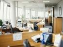 Beeld Normen voor de werkplek: dit zijn de regels