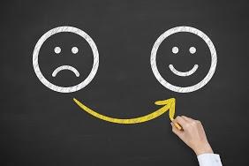 Beeld Word partner van Masterplan Maandag of Vrolijke Vrijdag in de Week van de Werkstress