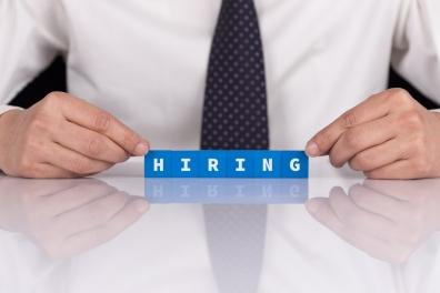 Beeld Werkgevers straks verplicht discriminatie bij werving en selectie te voorkomen