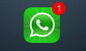 Beeld Communiceren via WhatsApp kan grote gevolgen hebben
