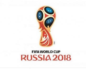 Beeld Hoe HR geïnspireerd door het WK Voetbal kan scoren