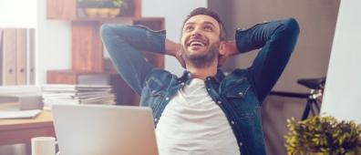 Beeld Werkstress - Inzicht in stressfactoren én energiebronnen