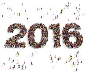 Beeld De HR-prioriteiten voor 2016 (en daarna)