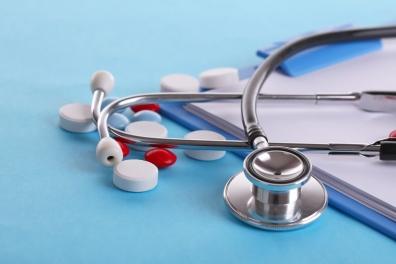 Beeld Wat mag ik wél vragen en registreren als mijn werknemer zich ziek meldt?