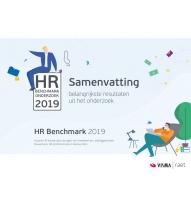 Beeld HR Benchmark 2019