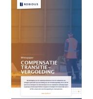 Beeld Meer over de Wet compensatie transitievergoeding
