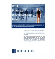 Beeld WGA: Pijler van inzetbaarheidsbeleid