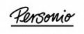Logo Personio