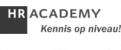 Logo HR Academy