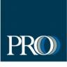 partnerlogo PRO Payroll