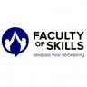 partnerlogo Faculty of Skills