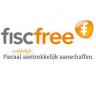 partnerlogo FiscFree®