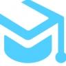 partnerlogo MyCademy