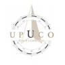 partnerlogo UpUco