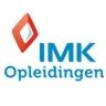 partnerlogo IMK Opleidingen