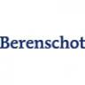 partnerlogo Berenschot Groep