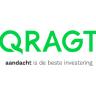 partnerlogo Qragt