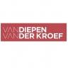partnerlogo Van Diepen Van der Kroef Advocaten