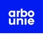 Partnerlogo Arbo Unie