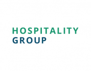 partnerlogo Hospitality Group