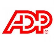 partnerlogo ADP
