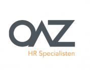 partnerlogo OAZ