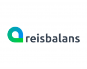 partnerlogo Reisbalans