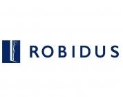 partnerlogo Robidus