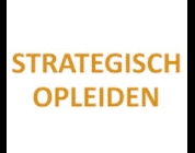 partnerlogo Strategisch Opleiden