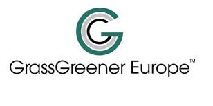 partnerlogo GrassGreener Europe