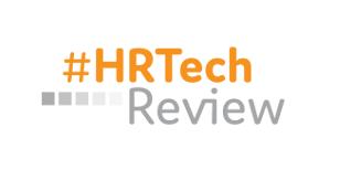 partnerlogo #HRTech Review