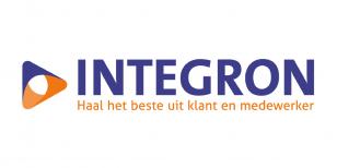 partnerlogo Integron