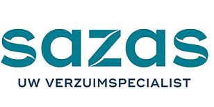 partnerlogo Sazas
