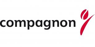 partnerlogo Compagnon