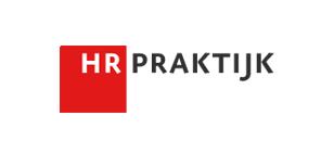 partnerlogo HR Praktijk