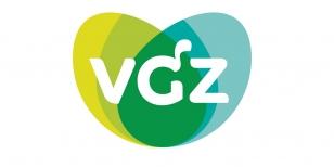 partnerlogo VGZ