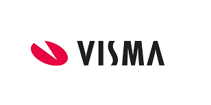 partnerlogo Visma Software